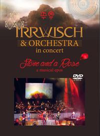IRRWISCH & ORCHESTRA