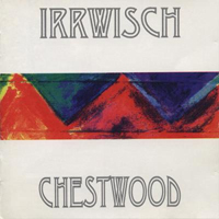 CHESTWOOD