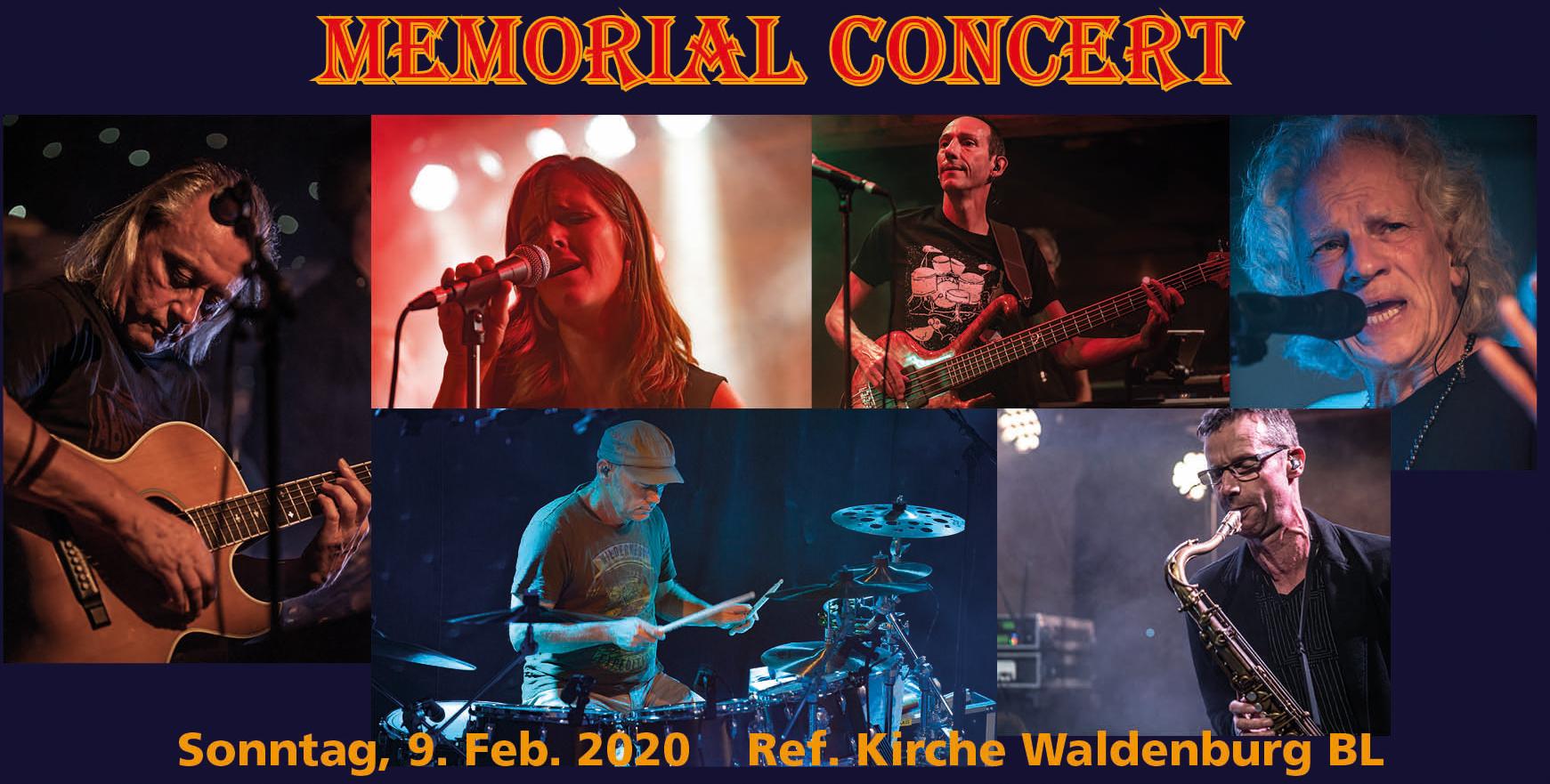 Irrwisch Memorial Concert edit03